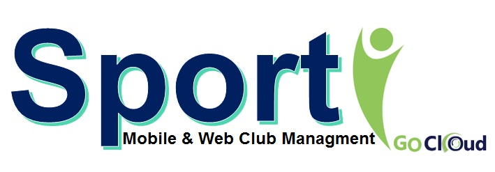 Sports and social Clubs Management